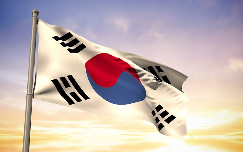 Korea Chemical Industry Business Forum