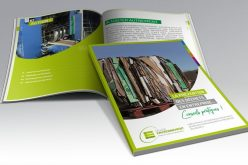 La prévention des déchets en entreprise : conseils pratiques !