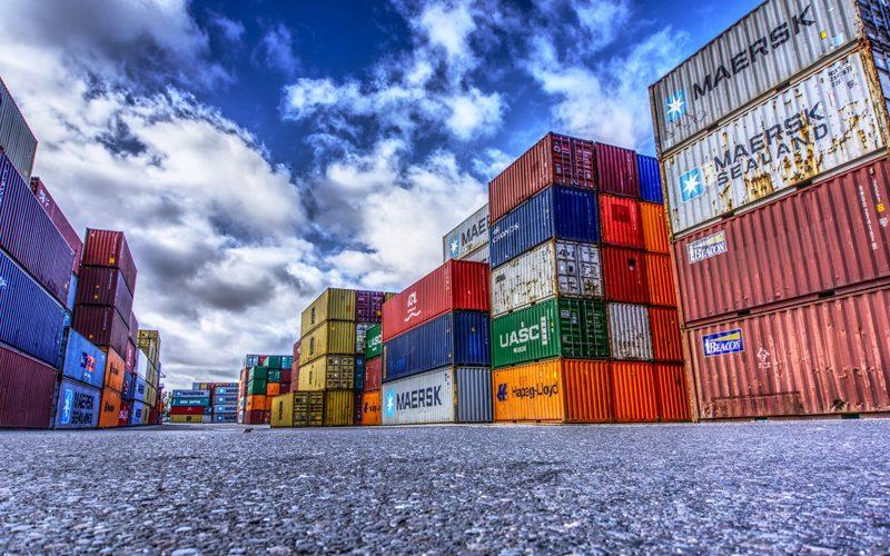 17e Colloque Mobilité de l'UWE | Optimisation, mutualisation et valorisation : trajectoires nécessaires pour le transport des marchandises ?