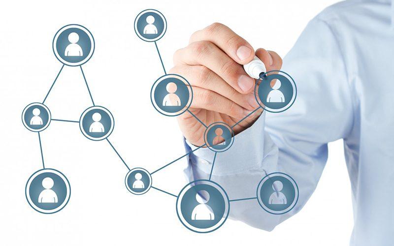 Gouvernance des PME : testez l'administrateur gratuit de BCTE