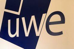 Au cœur des défis et des opportunités d'aujourd'hui et de demain, l'UWE se réorganise !