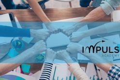 """Impuls'Academy accompagne la """"Next Gen"""" des entreprises familiales"""