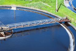 Contrat de service d'assainissement industriel : ateliers d'information