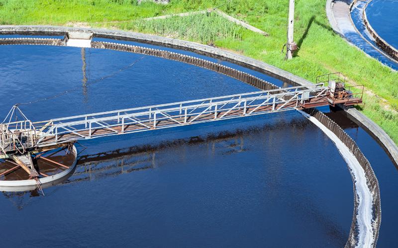 Le contrat de service d'assainissement industriel : workshop
