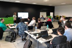 Softlab Academy : appel à projets