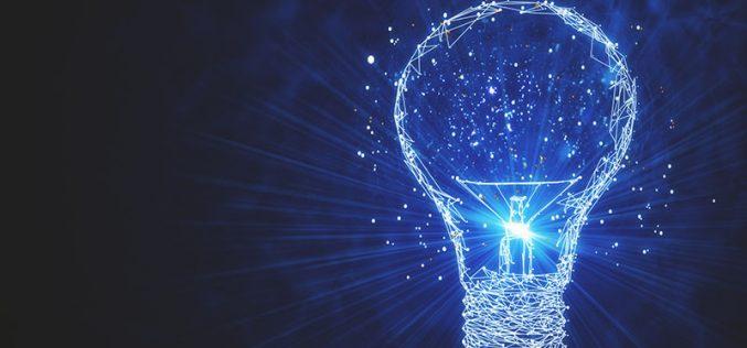 Lancement du projet «Innovation numérique» pour booster l'industrie wallonne