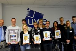 Les gagnants 2019 du «Défi Mobilité des Entreprises» et du «Challenge Vélo» sont connus !