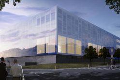 Une nouvelle usine biologique en Wallonie !