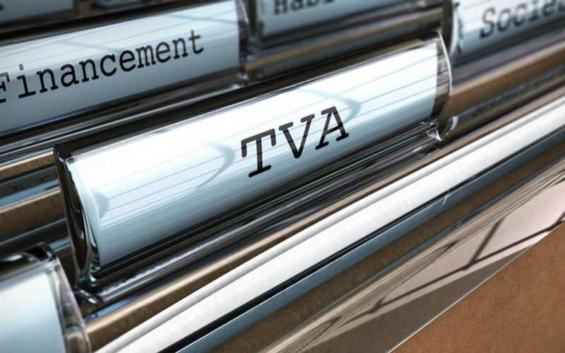 Journée de la TVA 2020