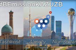 Mission économique multisectorielle, focus «Environnement» (Kazakhstan/Ouzbekistan)