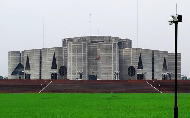 Mission économique et commerciale au Bangladesh