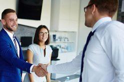 Impact dans la négociation commerciale : formation pratique