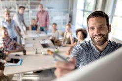 Viser l'excellence et être une organisation flexible et agile