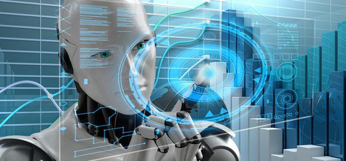 Digital Wallonia4.ai : l'appel à projets «Tremplin IA» est lancé
