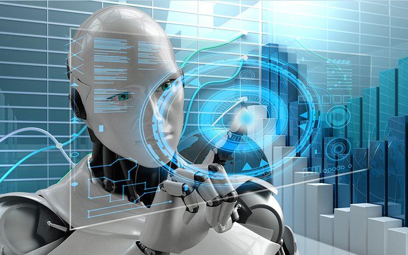 9 projets d'intelligence artificielle retenus pour Tremplin IA