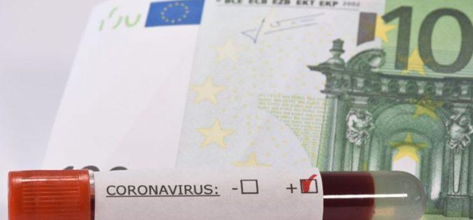 Les entreprises wallonnes pourront introduire leur demande d'indemnisation à partir du 27 mars