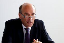 Olivier de Wasseige : «Évitons de rompre les chaînes vitales»