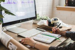 La femme est-elle l'avenir de l'entrepreneuriat ?