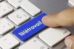Télétravail et Covid-19 dans les entreprises wallonnes : participez à notre enquête !