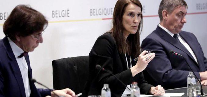 Santé, social, économie : l'équilibre trouvé par le CNS ouvre des perspectives aux entreprises !