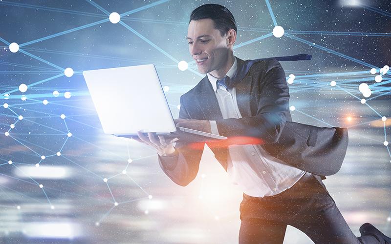 Nouveau certificat interuniversitaire en e-Management