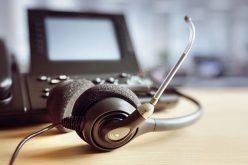 La FSMA ouvre un call center pour les questions relatives aux mesures liées au Coronavirus