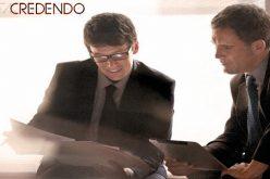 Crise sanitaire : Credendo renforce son soutien aux entreprises belges actives à l'international