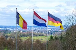 Les organisations d'employeurs de l'Euregio activent leur réseau transfrontalier !