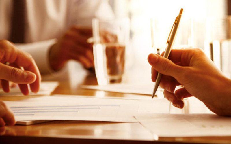 Coronavirus : un protocole d'accord pour les assurances-crédits