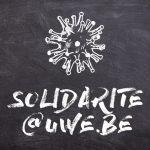 SOLIDARITE@UWE