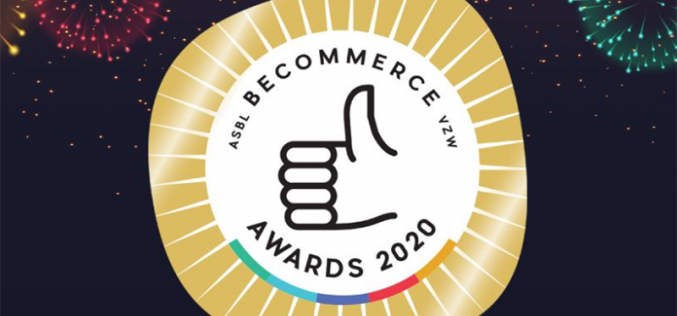 Participez aux BeCommerce Awards !