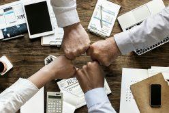 Entreprises en difficulté… d'autres solutions existent : osez la médiation d'entreprise !