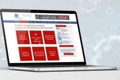 Coronavirus : l'UWE réorganise ses pages internet dédiées