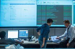 Comment guider votre organisation informatique à travers la crise du COVID-19 ?