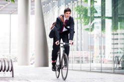 L'Union Wallonne des Entreprises recrute un conseiller (M/F) pour sa Cellule Mobilité