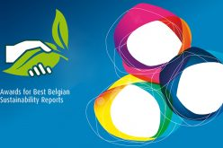 Awards for Best Belgian Sustainability Reports : appel à candidatures