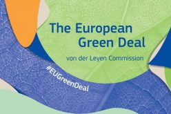 «Green Deal» : le pacte vert pour l'Europe