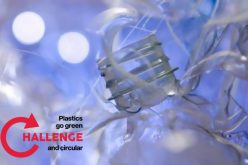 Challenge « Plastics go green and circular »