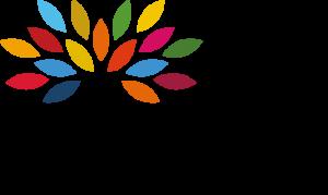 Participez au SDG BAROMETER 2020