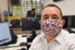Pandémie COVID-19 : quel impact sur la PME et la santé psychologique de l'entrepreneur ? Donnez votre avis !