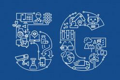 Séminaire sur le potentiel de la 5G B2B pour l'industrie du futur : appel à intérêts