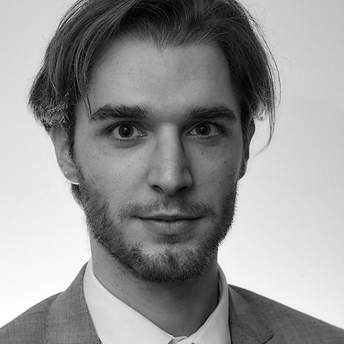 Luca COVONE
