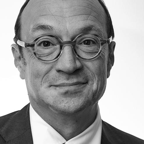 Samuël SAELENS