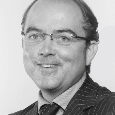 Yves-Etienne MASSART