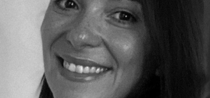 Lisa LOMBARDI