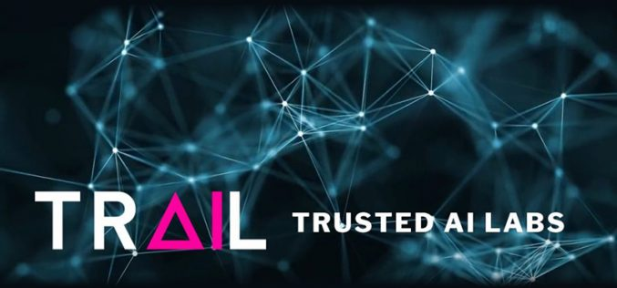 Lancement du TRAIL (Trusted A.I. Labs) pour booster la recherche et le développement de talents en intelligence artificielle
