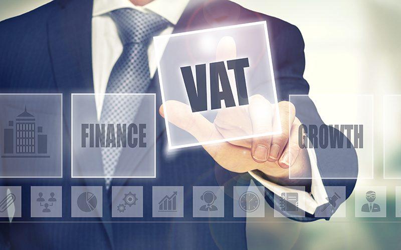 EY acquiert VALITAX, une start-up belge prometteuse