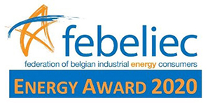 Febeliec Energy Award : appel à candidatures