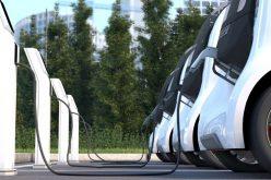 De plus en plus de membres du personnel d'EY Belgique mettent de côté leur voiture de société