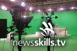 WorldSkills Belgium lance sa Web TV pour mettre les compétences STEM et les talents en lumière !